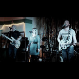 Harborne Village Social Club - 8th February 2014